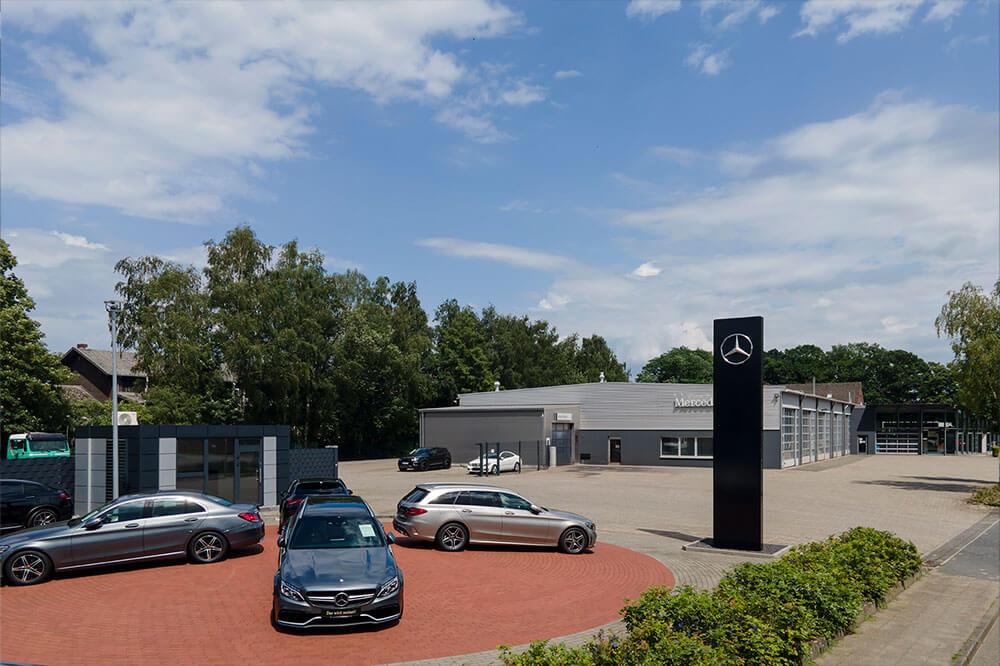 https://www.autohauswessels.de/wp-content/uploads/autohaus-wessels-impression-04.jpg