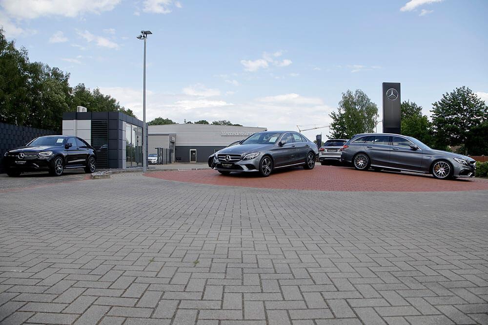 https://www.autohauswessels.de/wp-content/uploads/autohaus-wessels-impression-05.jpg