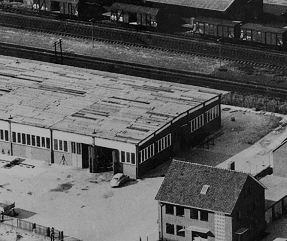 https://www.autohauswessels.de/wp-content/uploads/historie-1965.jpg