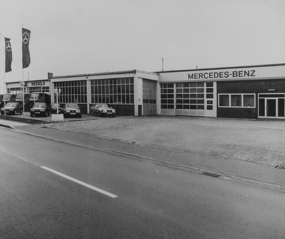 https://www.autohauswessels.de/wp-content/uploads/historie_2_bw-1.jpeg