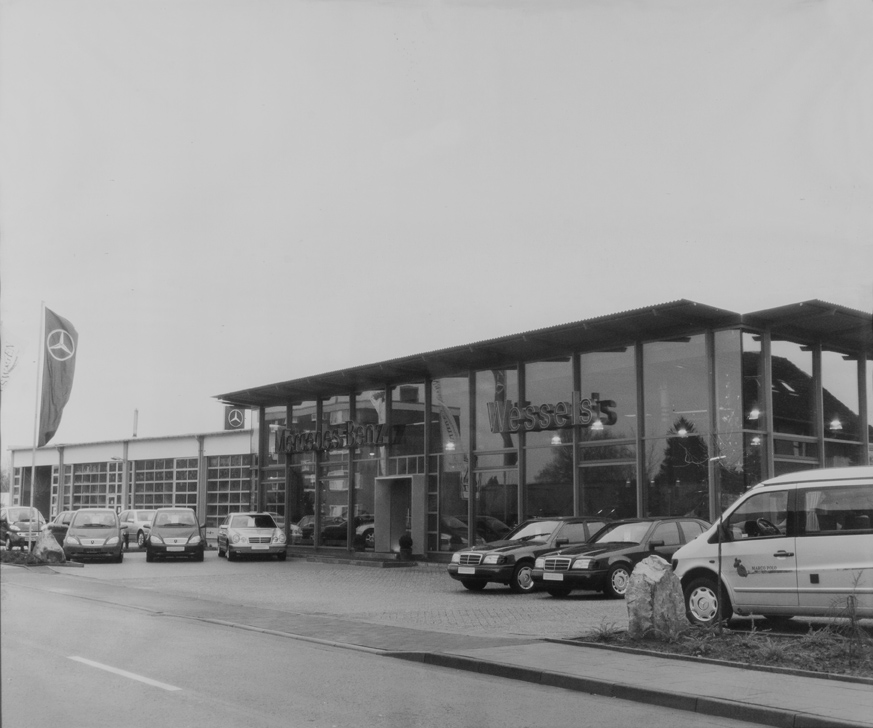 https://www.autohauswessels.de/wp-content/uploads/historie_bw-1.jpeg